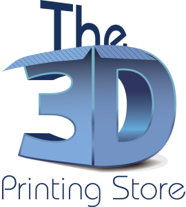 3D-print-store-logo-md-270x300