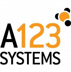 A123-294x300