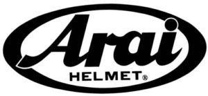 Arai-logo100125040141-500x232