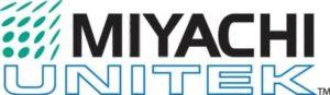 Miyachi_Unitek