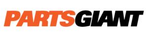 PartsGiant-500x124