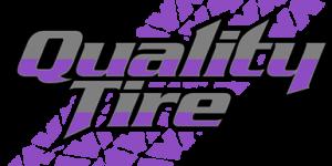 Quality_tire-300x150