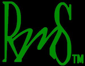 RMS-300x233