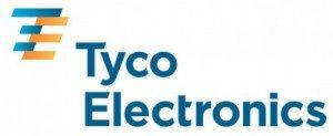 Tyco_Electronics-300x123