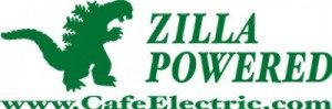 ZillaPowered-300x99