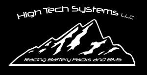 hightechsystemslogo-300x154