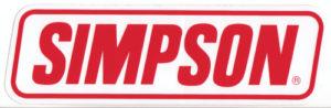 simpson-500x163